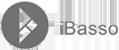 iBasso Audio